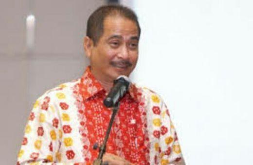 Layani Mudikers, Menpar Arief Yahya Luncurkan #PesonaLebaran(Kota)